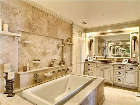 millionaire bathrooms million dollar bathrooms 28 images inspirational