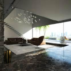 unique living room minimalist dark living room decosee com