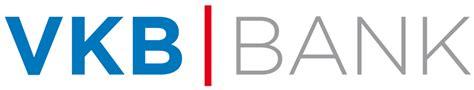 vkb bank file vkb bank logo svg wikimedia commons