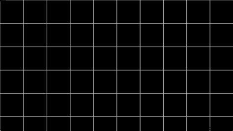 wallpaper black grid wallpaper graph paper white black grid 000000 fffaf0 0