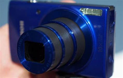 Kamera Canon Ixus 180 10 kamera saku berkualitas setara dslr dengan harga sejutaan muhamad arie prananda