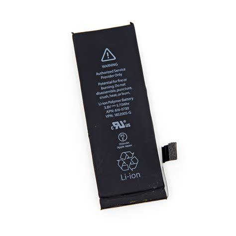 Vibrate Iphone 5 5s 5c iphone screen repair kingston 4 4s 5 5s 5c 6 6 plus 6s