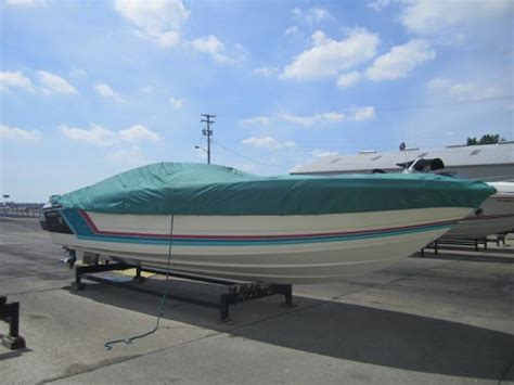 performance boats for sale in michigan high performance boats for sale in harrison charter
