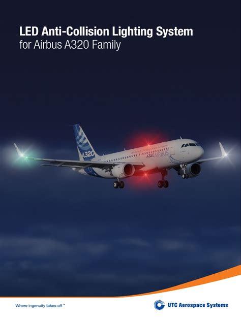 aircraft led strobe lights aircraft strobe light the best and aircraft 2018