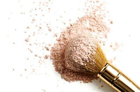 Tas Kosmetik Tempat Make Up Brush Eye Shadow Liner 2 3 4 5 Moter Makeup Makeup Brush Hygiene