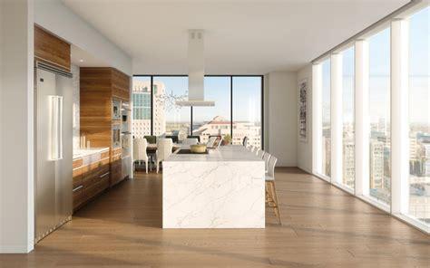 home design center sacramento 100 home design center sacramento 100 home design