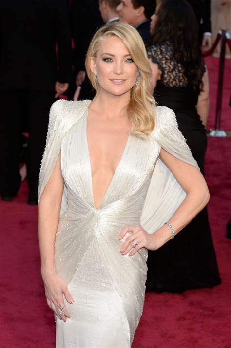 2014 oscars and 86th academy awards hairstyles and makeup 86th academy awards oscars 2014 red carpet vogue australia