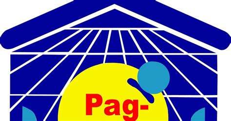 pag ibig housing loan payment online pag ibig housing loan how to know if it s cheaper