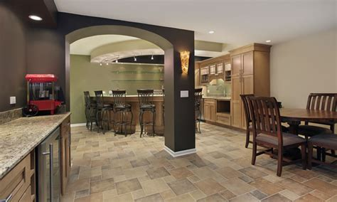 interior home remodeling contractor in pittsburgh