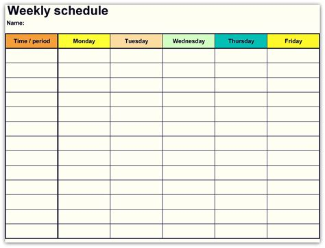 calendar day month year landscape printable event brithday