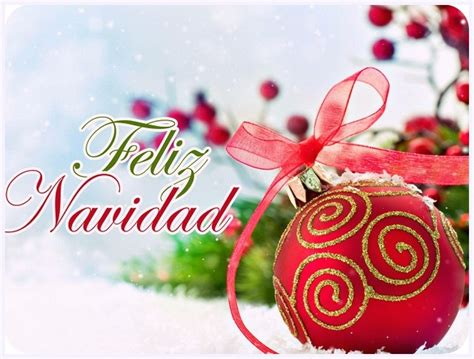 imagenes feliz navidad para wasap feliz navidad por whatsapp y facebook imagenes para mama
