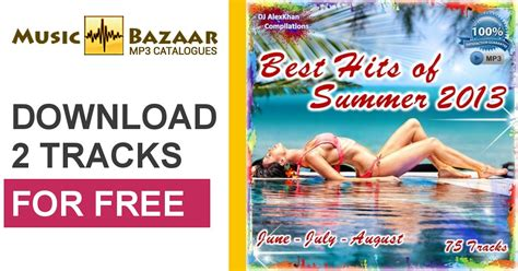 priyanka chopra exotic dj mix mp3 best hits of summer 2013 cd1 dj alexkhan mp3 buy