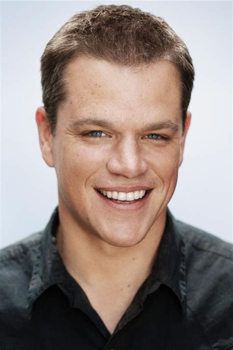 matt damon matt damon matt damon matt damon alchetron the free social encyclopedia