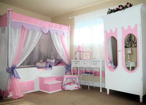 House Palns by Canopy Bed Curtains For Girls House Design Best Canopy