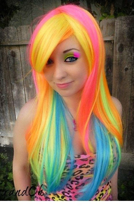 pastel hair colors for women in their 30s 31 best images about things i love on pinterest dark