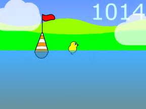 The game to provide cheats such as receiving 100000 coins after each