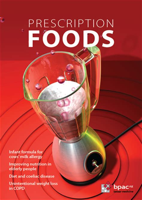 strategies to improve nutrition in elderly people