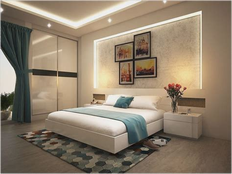 small master bedroom designs india   bedroom