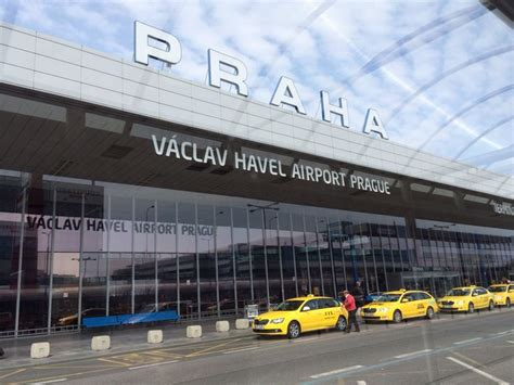prague airport 39 best images about aviation airport on