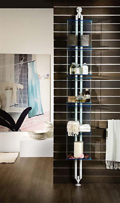 Merveilleux Etagere Verre Salle De Bain #1: colonne-rangement-salle-de-bain-etageres-murales-etagere-wc-verre-rangements-toilettes.jpg