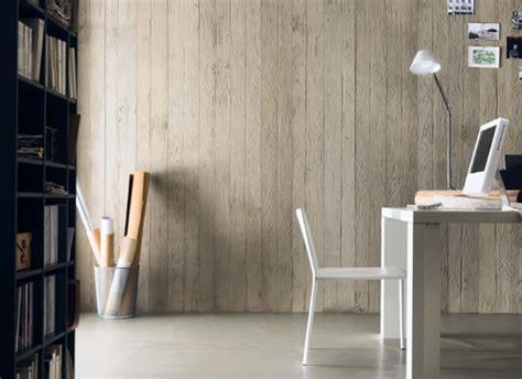 pavimenti per interni finto legno ojeh net pavimenti per interni finto legno