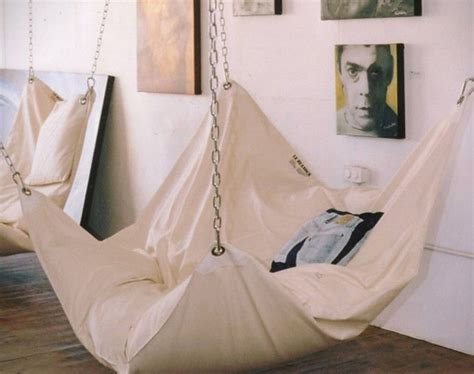 diy bedroom hammock 25 best ideas about bean bag bed on pinterest bean bag pillow diy bean bag and