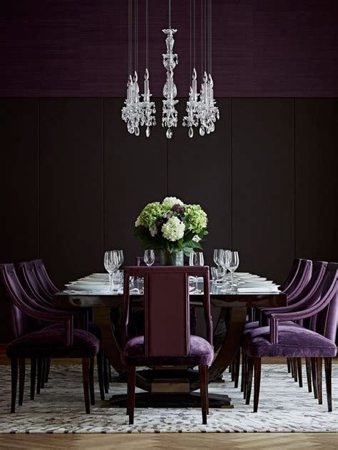 good dining room colors what color goes good with purple for home decoration 18