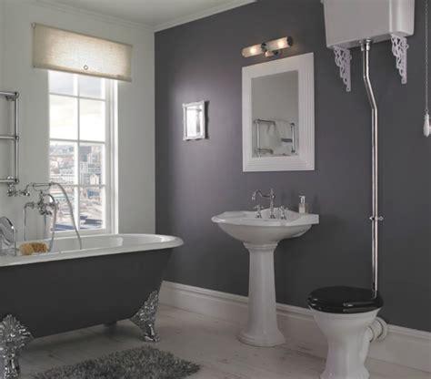 period bathrooms ideas 28 images bathroom period house luxurious bathroom in period home traditional bathroom