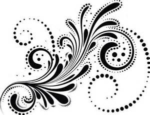 17 best ideas about swirl design on pinterest swirls
