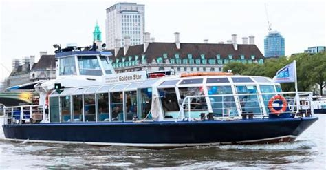 river thames boat hire party golden star party boat hire river thames london cpbs