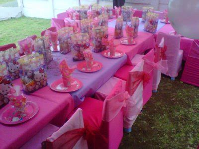 themed party decor johannesburg buzzbee parties kids party planning in other services