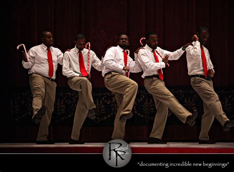 royal photography llc dst burning sands step show