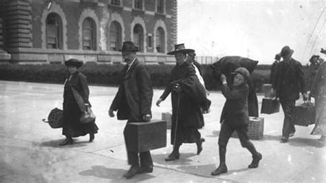 1910s 1920s: immigration, defining whiteness us news