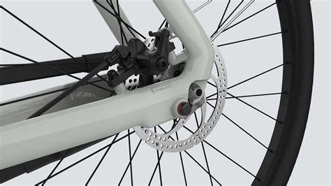 vanmoof electrified  und   bikes mit smarter