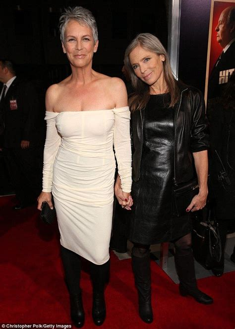 the 25 best jamie lee curtis books ideas on pinterest kelly curtis freaky friday www pixshark com images