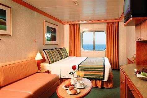 costa crociere cabine premium scheda nave costa mediterranea