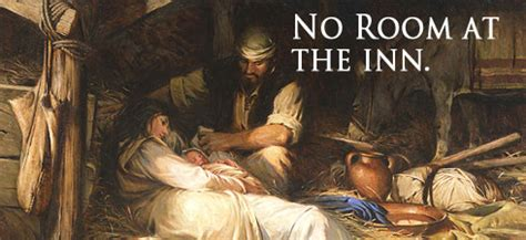 no room in the inn no room in the inn nativity story the christian network