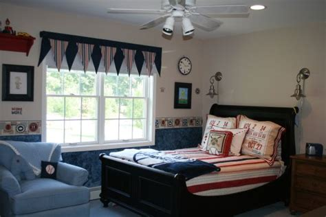 bedroom ideas for 11 year old boy year old boy rooms and sons on pinterest