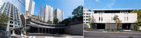 Tokyo Apartment Sale Prices Increase Market Information Japan Property Central