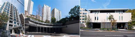market information japan property central