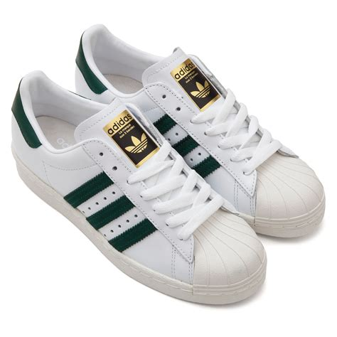 adidas originals superstar 80s adidas shoes