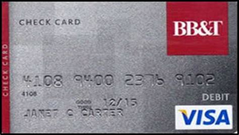 Bbt Gift Card - bb t moneyaccount