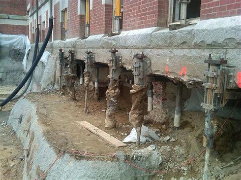 Delightful Building A Garage On An Existing Concrete Slab #3: 96eef0beb5cc1f70dfcc14182245c5f5.jpg
