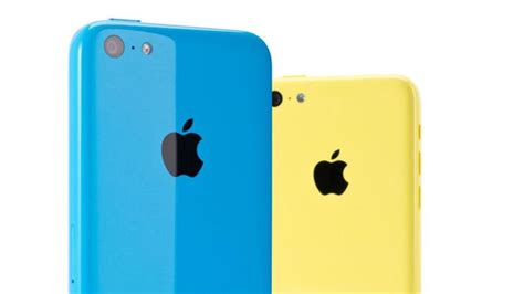 iphone xc release date price specs cheaper lcd iphone rumours macworld uk