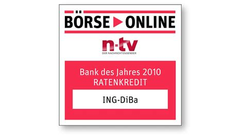dkb bank leipzig dkb filiale m 252 nchen comdirect geldautomatensuche