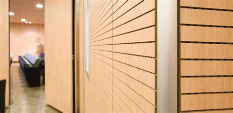 pareti fonoassorbenti per interni riduci il riverbero nei tuoi interni chiama
