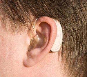 Alat Bantu Dengar Widex the ear hearing aids