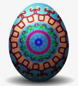 cool easter eggs cool easter eggs new blog