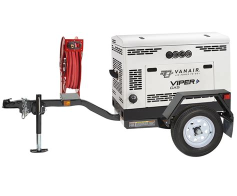 vanair generator wiring diagram k