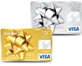 Walmart Debit Gift Card - 20 off roller kits therollerstore